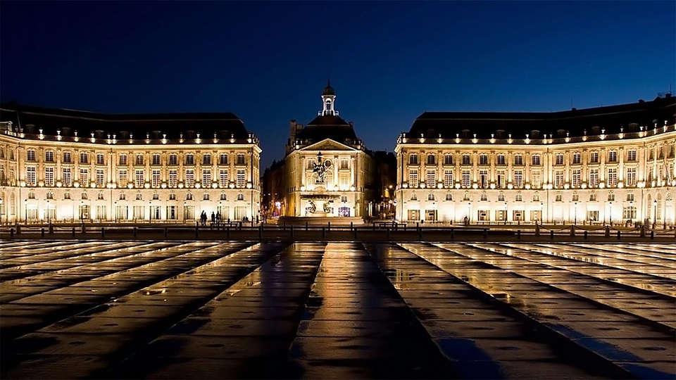 Mercure Bordeaux Château Chartrons - EDIT_destination2.jpg