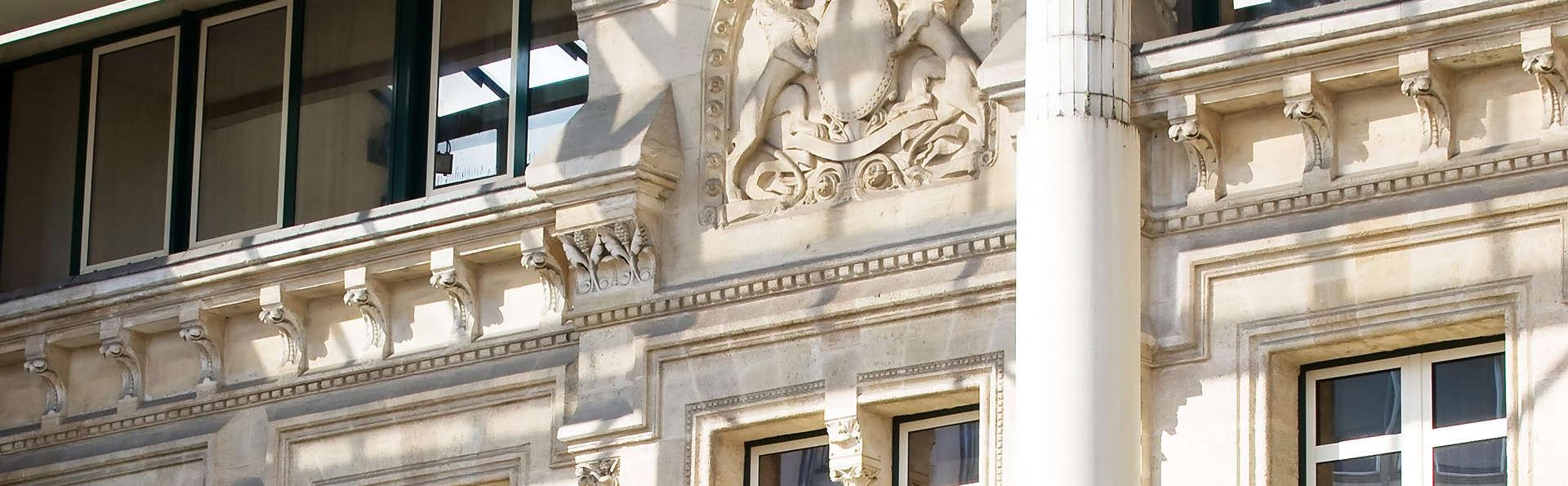 Mercure Bordeaux Château Chartrons - EDIT_facade2.jpg