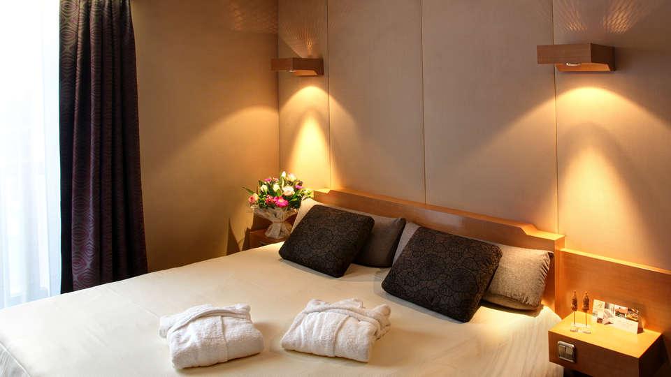 Amirauté Hôtel Golf & Spa Deauville - edit_new_Chambre-2---2017.jpg