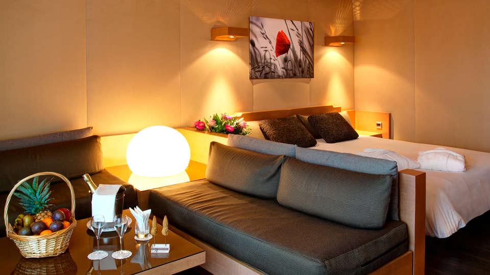 Amirauté Hôtel Golf & Spa Deauville - edit_new_Chambre-2017.jpg