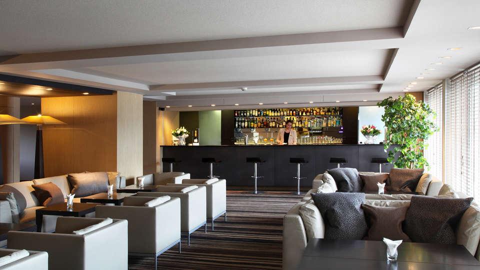 Amirauté Hôtel Golf & Spa Deauville - edit_new_Le-Carre-2017-_2_.jpg