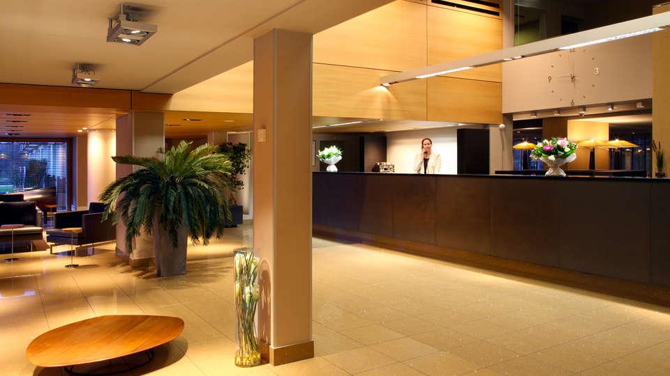 Amirauté Hôtel Golf & Spa Deauville - edit_new_Rec-2017.jpg