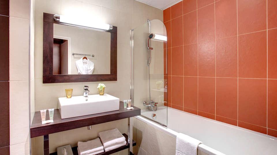 Mercure Maurepas St-Quentin - EDIT_Room1.jpg