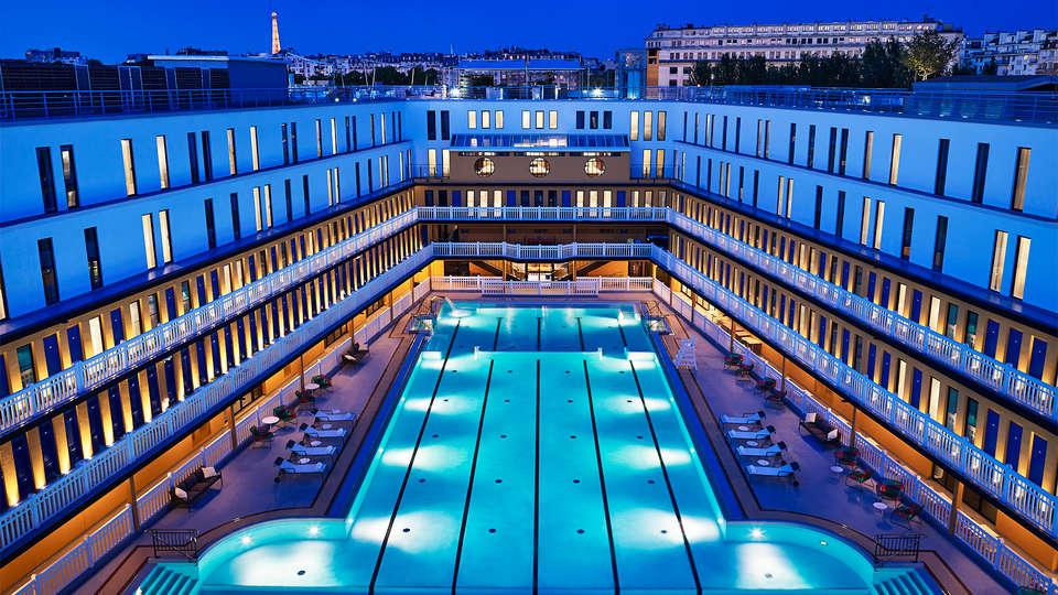 Hotel Molitor Paris - MGallery - EDIT_pool3.jpg