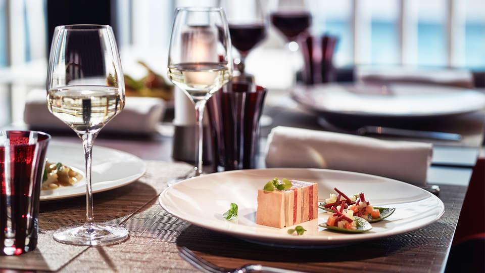 Hotel Molitor Paris - MGallery - EDIT_food2.jpg