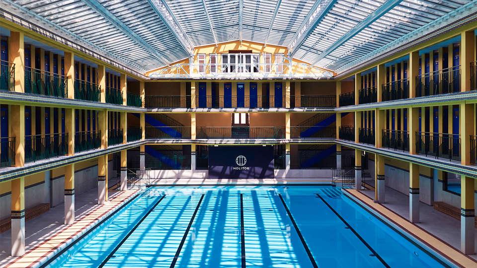 Hotel Molitor Paris - MGallery - EDIT_pool1.jpg