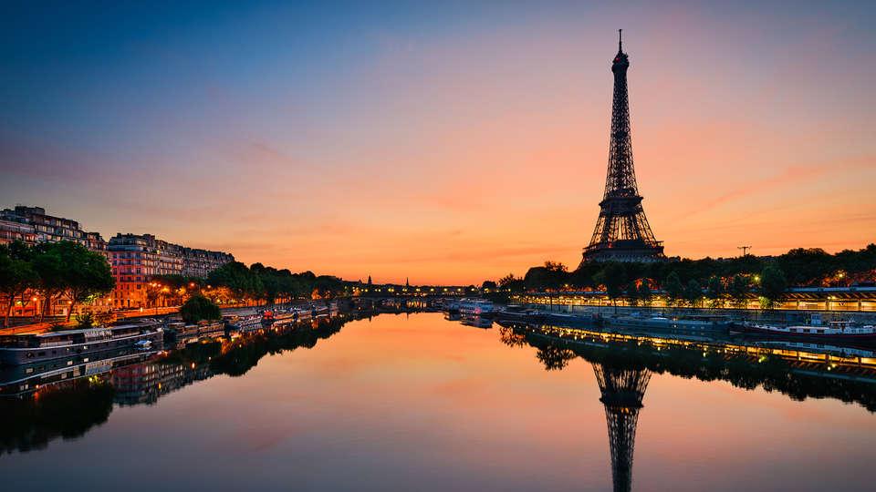 Mercure Maurepas St-Quentin - EDIT_Destination_Paris.jpg