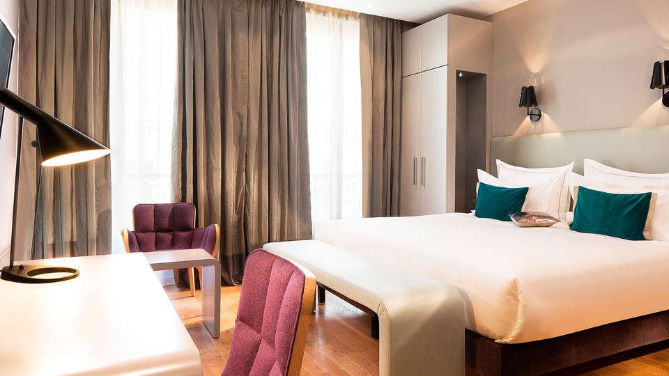 Monsieur Cadet Hôtel & Spa - EDIT_room9.jpg