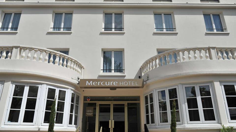 Mercure Paris Saint-Cloud Hippodrome - edit_front1.jpg