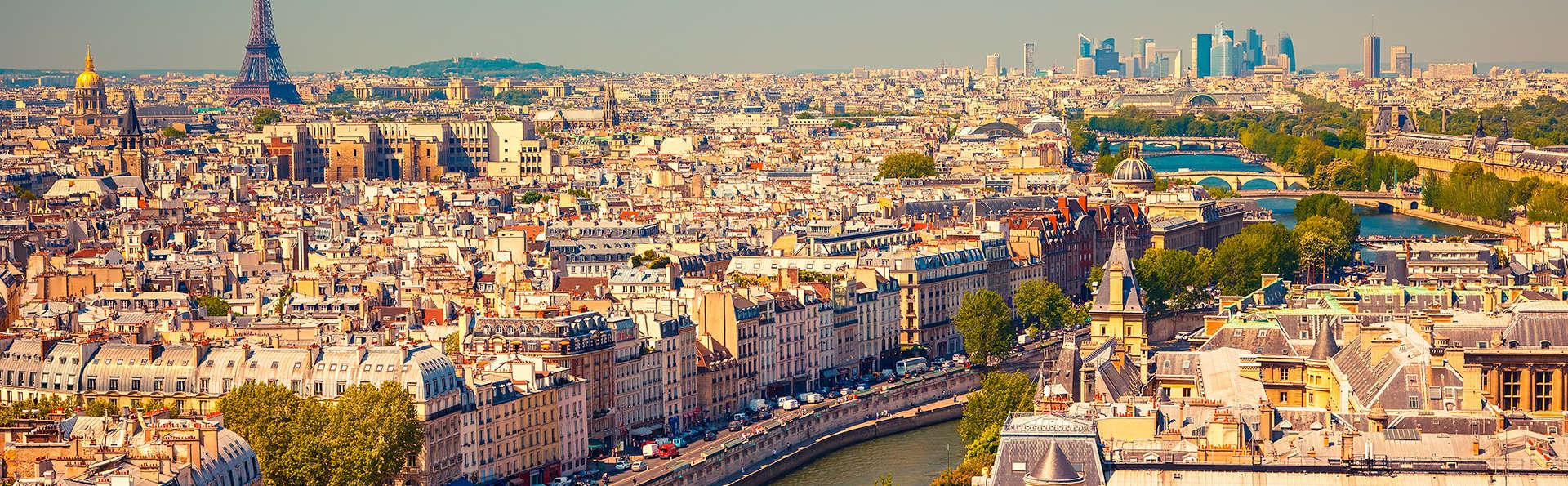 Mercure Paris Saint-Cloud Hippodrome - edit_paris.jpg