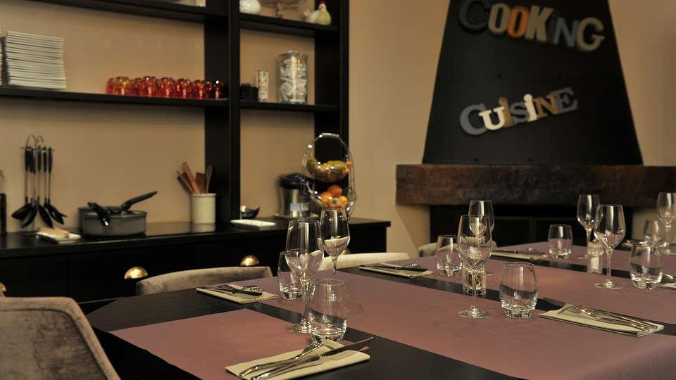 Mercure Paris Saint-Cloud Hippodrome - edit_restaurant.jpg