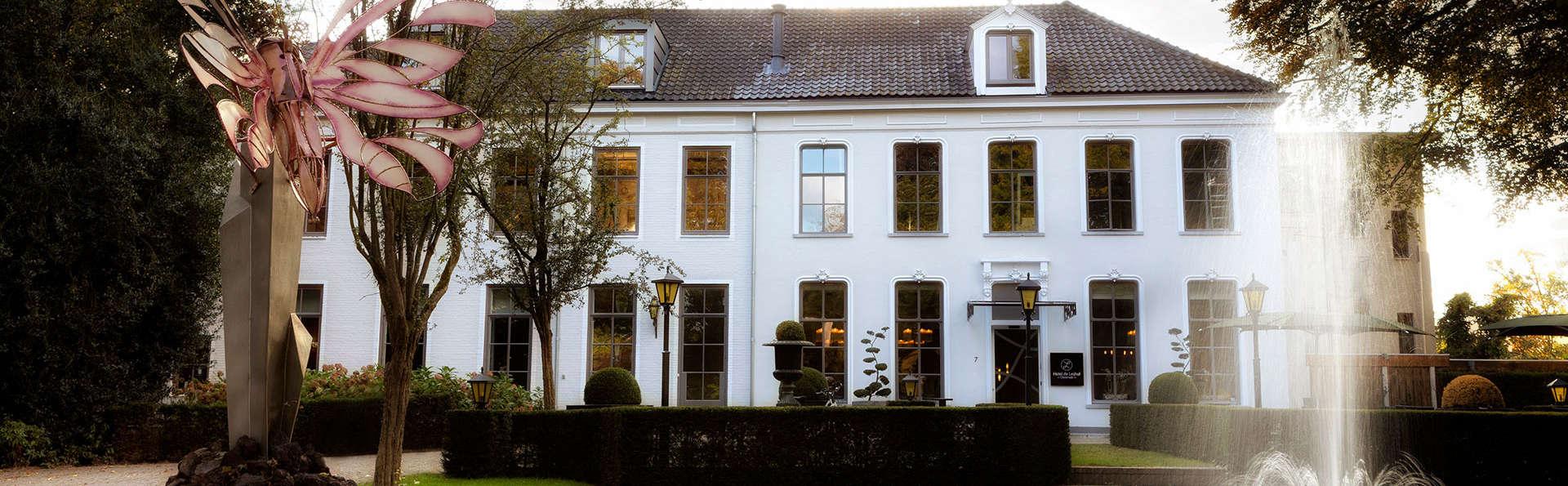 Hotel de Leijhof Oisterwijk - Edit_Front.jpg