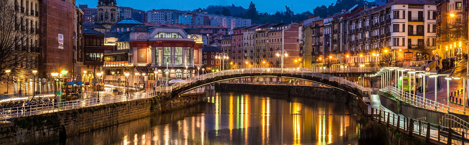 Hotel Arenal Bilbao - Edit_Bilbao.jpg