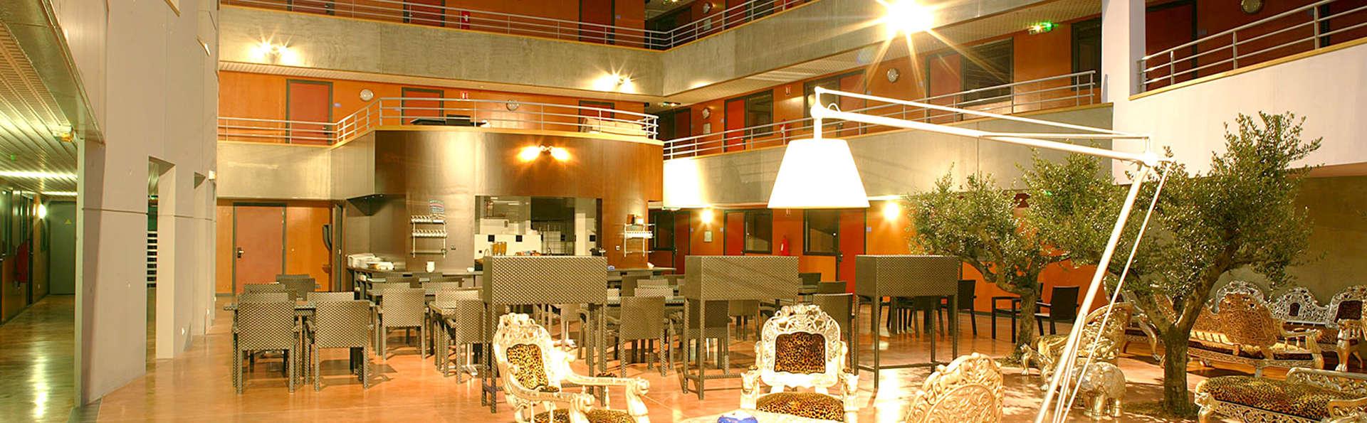 Olivarius Apart'Hôtel  - EDIT_Lobby.jpg