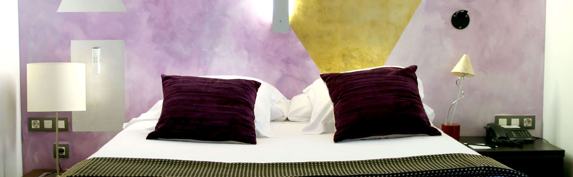 Hotel Monument Mas Passamaner - EDIT_NEW_ROOM7.jpg