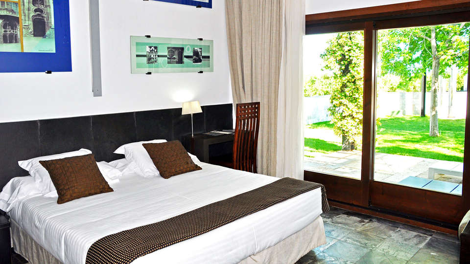 Hotel Monument Mas Passamaner - EDIT_NEW_ROOM2.jpg