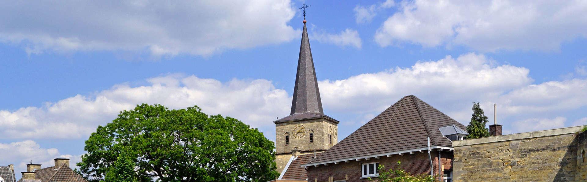Huis ter Geul - Edit_Valkenburg.jpg