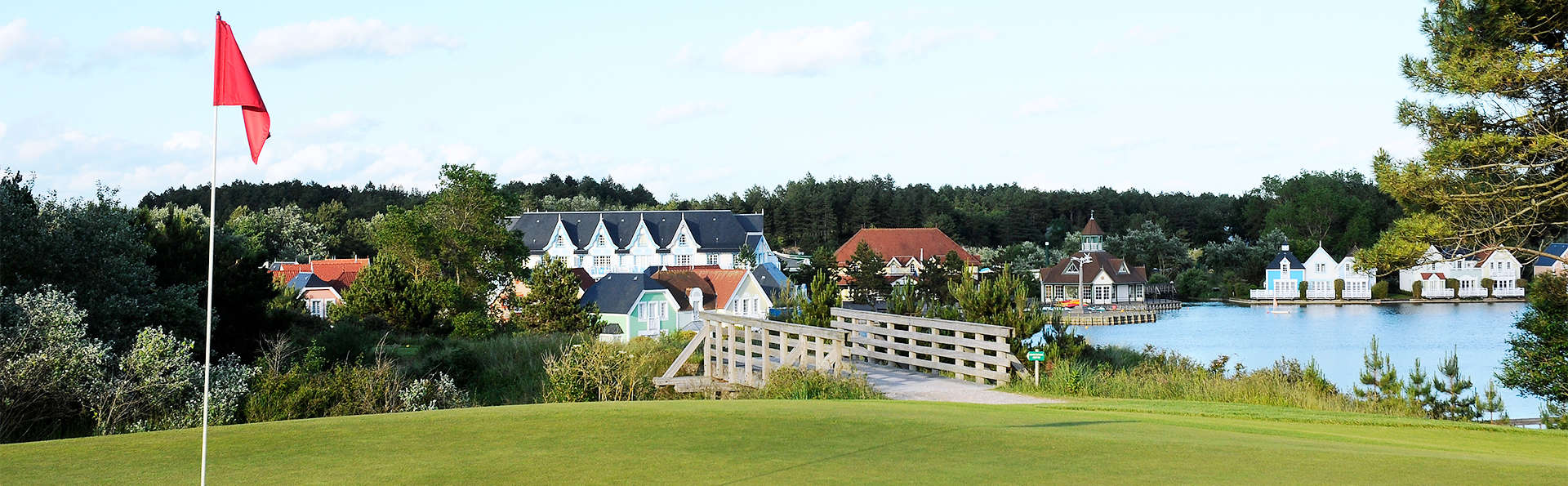 Pierre et Vacances Village Belle Dune - EDIT_golf.jpg