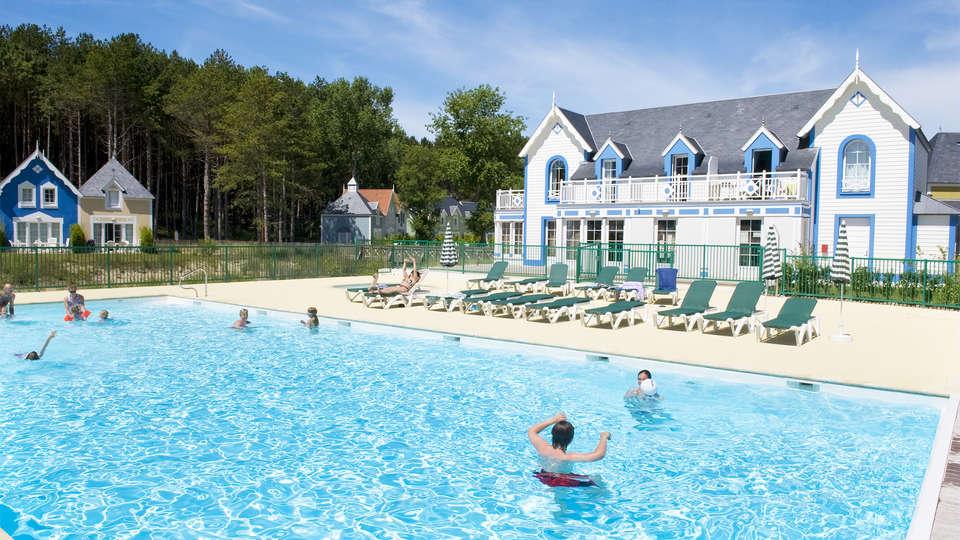 Pierre et Vacances Village Belle Dune - EDIT_pool10.jpg
