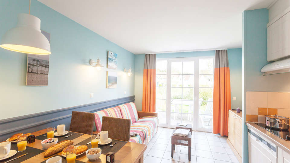 Pierre et Vacances Village Belle Dune - EDIT_room8.jpg