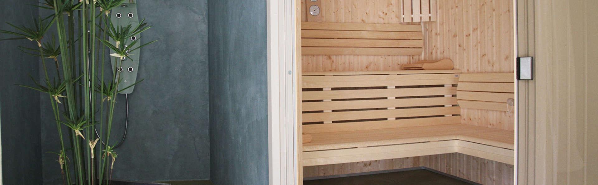 Relais de la Mothe - edit_sauna.jpg