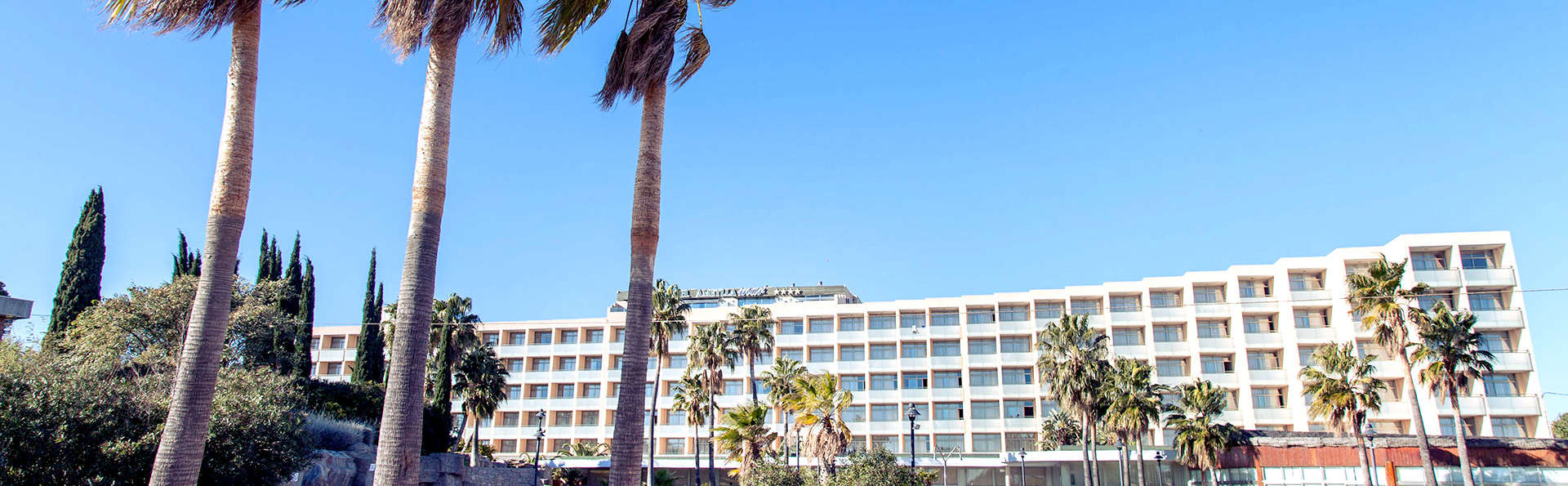 RVHotels Hotel Ametlla Mar - EDIT_NEW_FRONT2.jpg