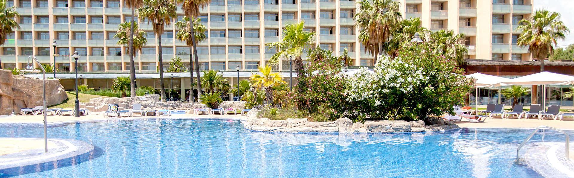 RVHotels Hotel Ametlla Mar - EDIT_NEW_POOL2.jpg