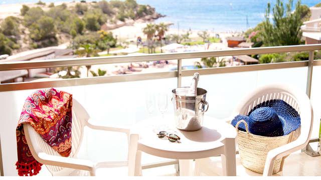 RVHotels Hotel Ametlla Mar