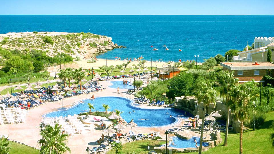RVHotels Hotel Ametlla Mar - EDIT_NEW_VIEW.jpg