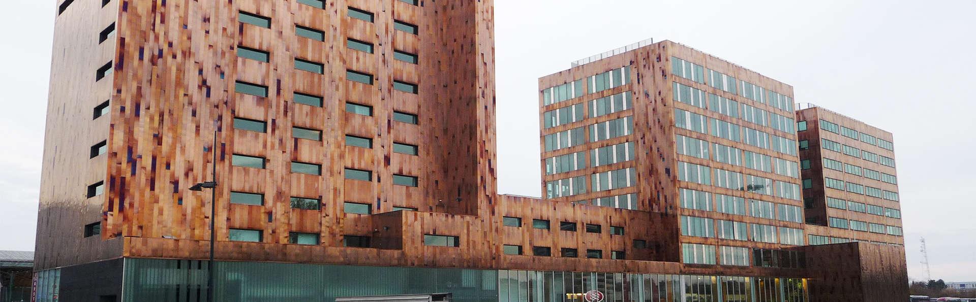 Crowne Plaza Lille-Euralille - EDIT_front3.jpg