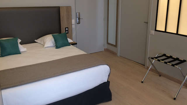 Grand Hotel de Clichy