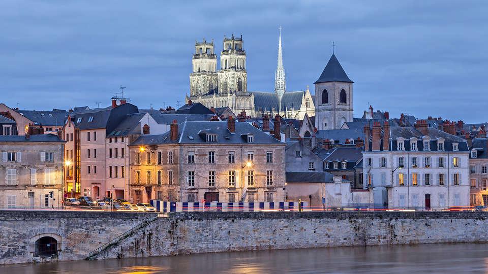 Mercure Orléans Portes de Sologne - Edit_Orleans.jpg