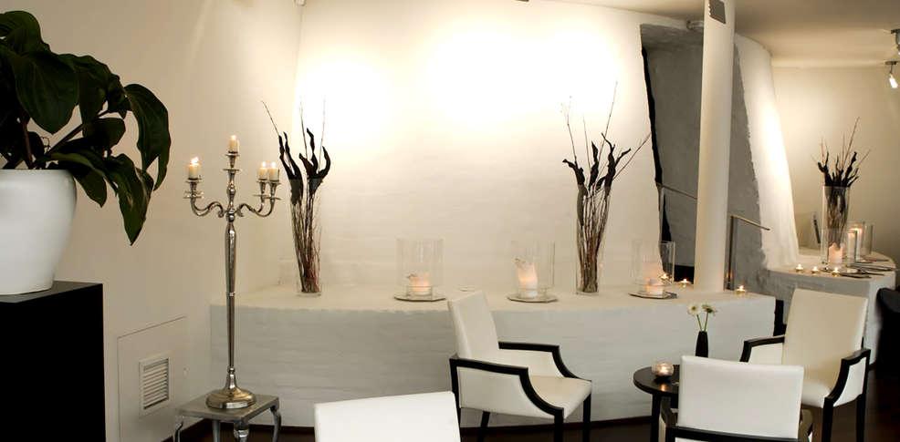 week end nouvel an maasmechelen avec d ner du r veillon du jour de l 39 an 5 plats pour 2 adultes. Black Bedroom Furniture Sets. Home Design Ideas