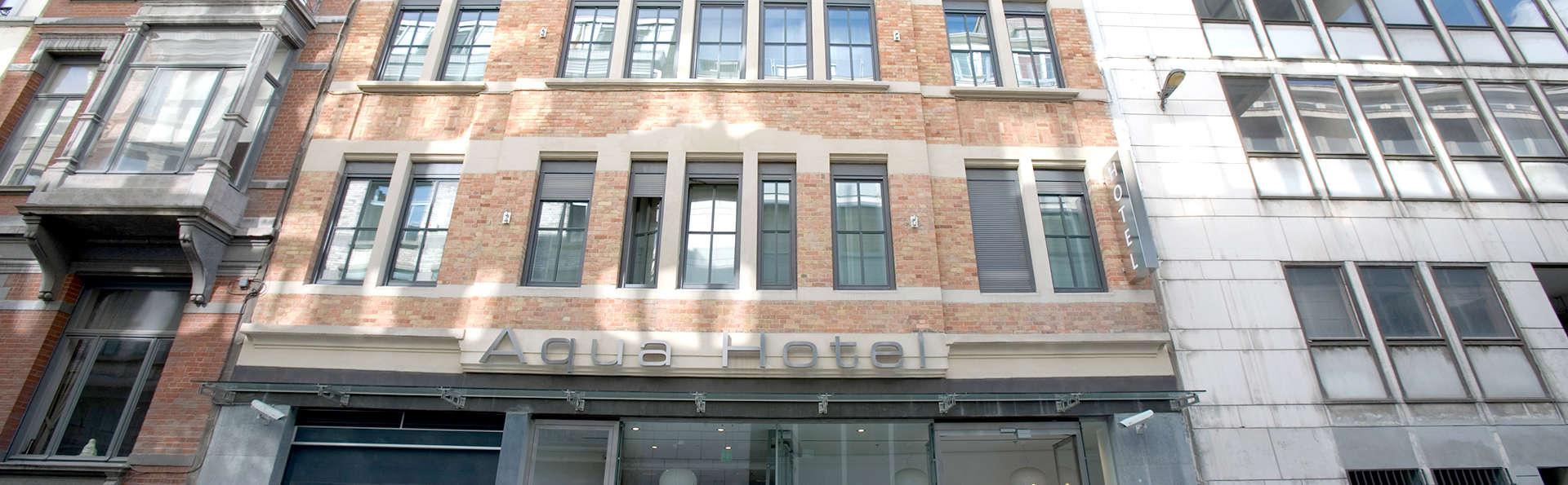 Aqua Hotel Brussels - Edit_Front2.jpg