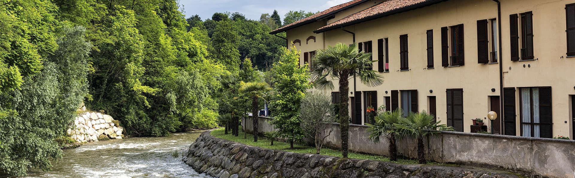 IH Hotels Milano Parco Borromeo Cesano Maderno - Edit_Monza.jpg
