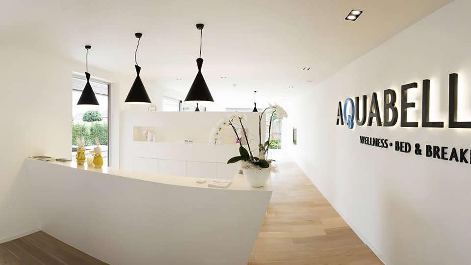 Aquabello - Edit_Entrance.jpg