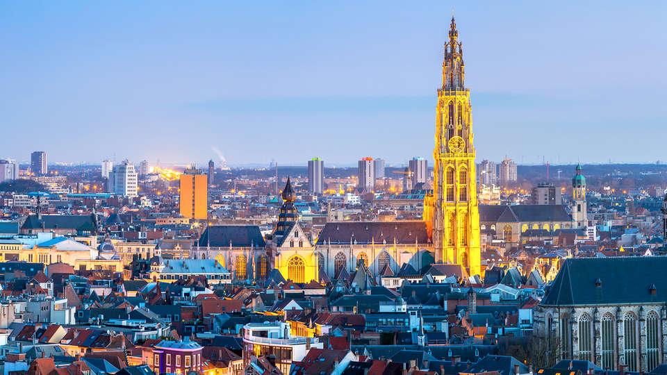 Appart Hotel Corbie Geel - EDIT_Destination_Antwerp1.jpg