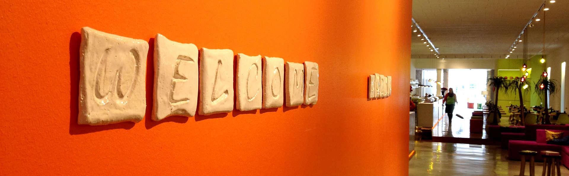 Appart Hotel Corbie Geel - EDIT_Lobby5.jpg