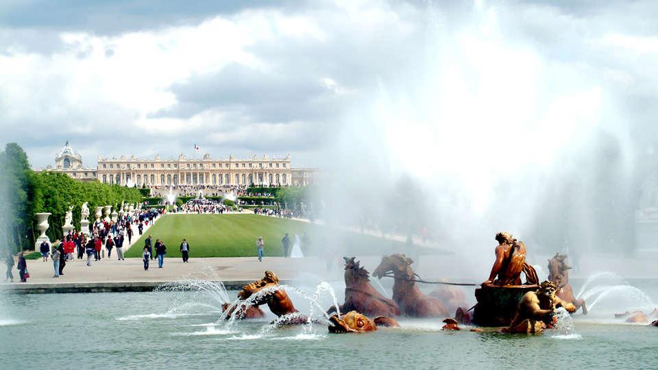 Huttopia Versailles - Edit_new_Versailles.jpg