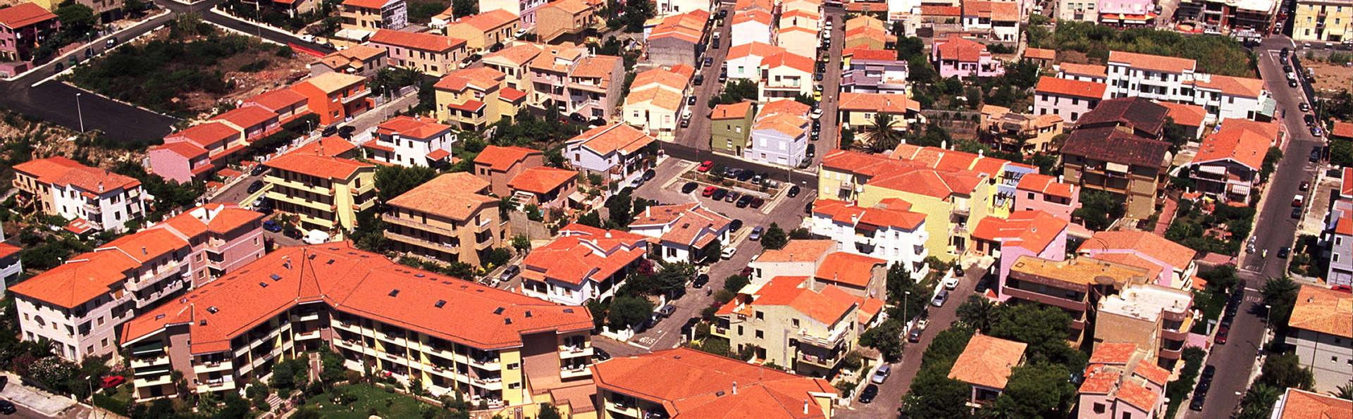 Residence I Mirti Bianchi - Edit_View2.jpg