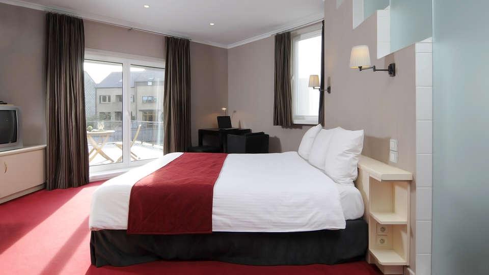 Astoria Hotel Gent - EDIT_Room.jpg