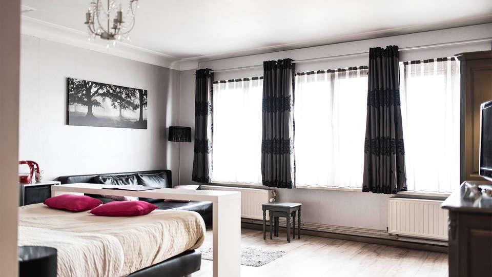 B&B A Dream - EDIT_room5.jpg