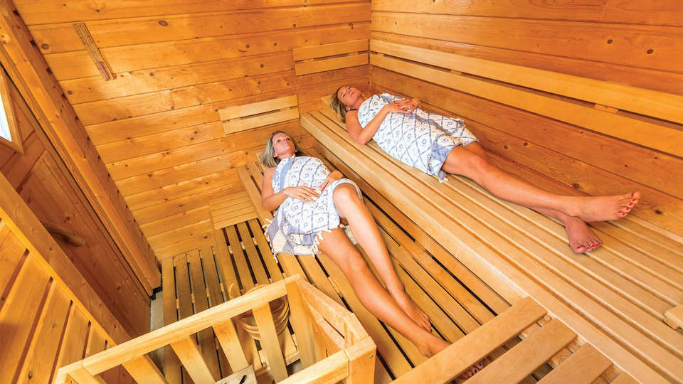 B&B A Dream - EDIT_sauna.jpg