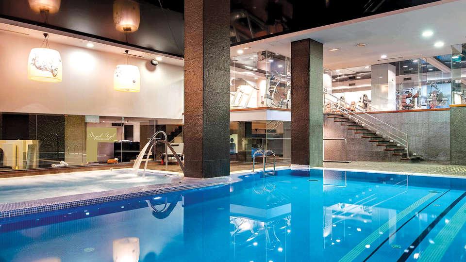 Hotel Miguel Angel by BlueBay - Edit_Spa.jpg