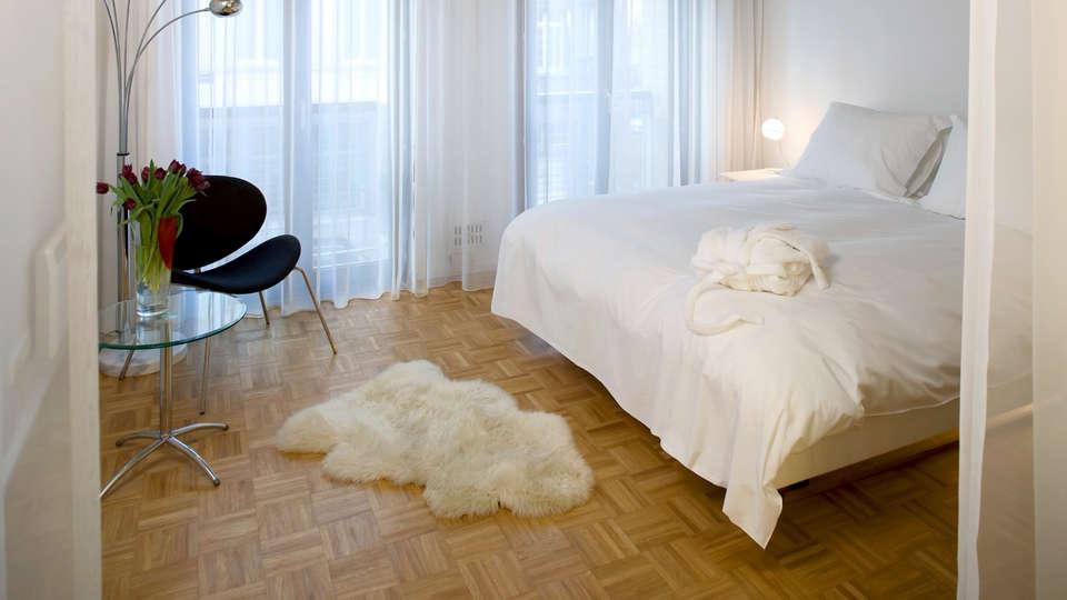 Banks - EDIT_Room3.jpg