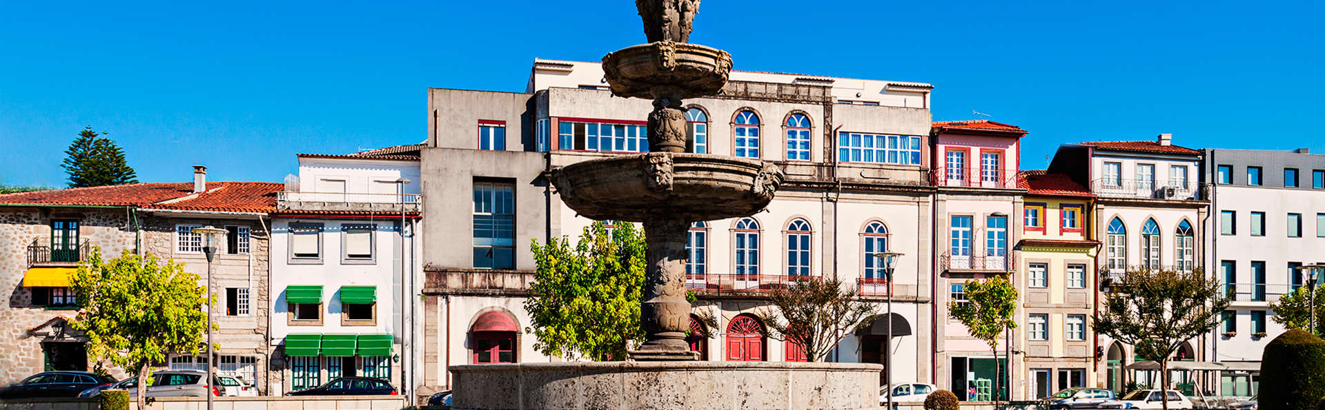 Golden Tulip Braga Hotel & Spa - EDIT_destination.jpg