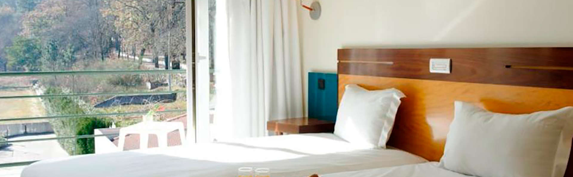 Golden Tulip Braga Hotel & Spa - EDIT_room1.jpg