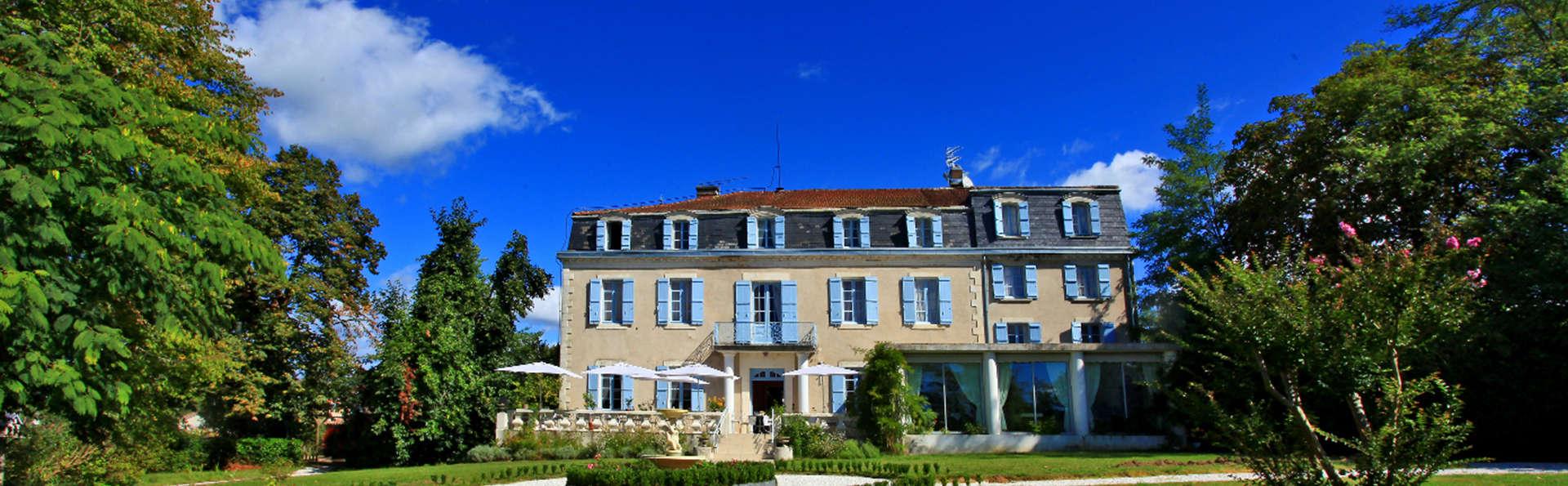 Château Bellevue  - EDIT_front.jpg