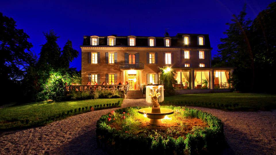 Château Bellevue  - EDIT_front1.jpg