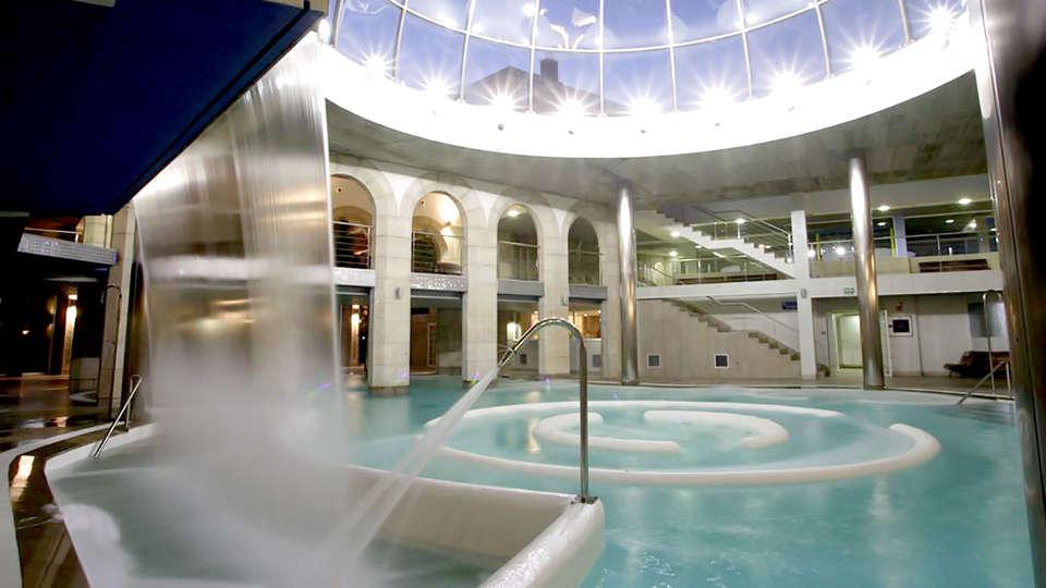 Balneario de Mondariz - Edit_Spa.jpg